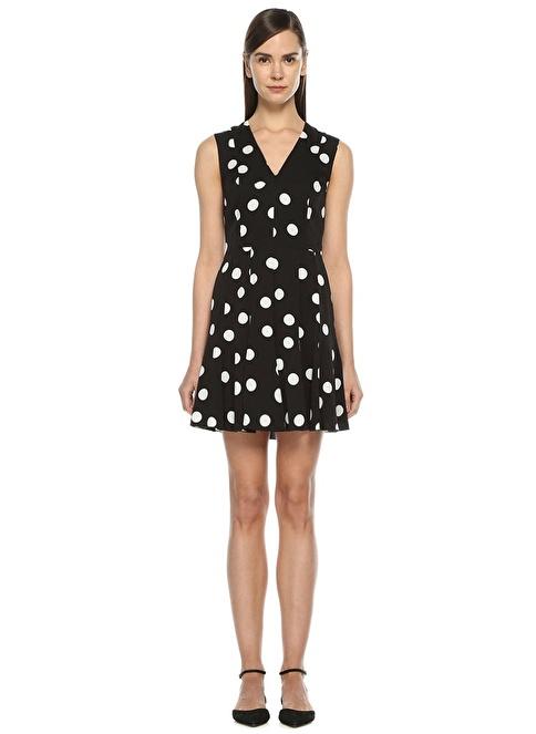 Dolce&Gabbana Elbise Siyah